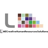 logo_LME
