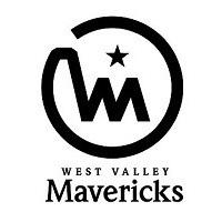logomavericks